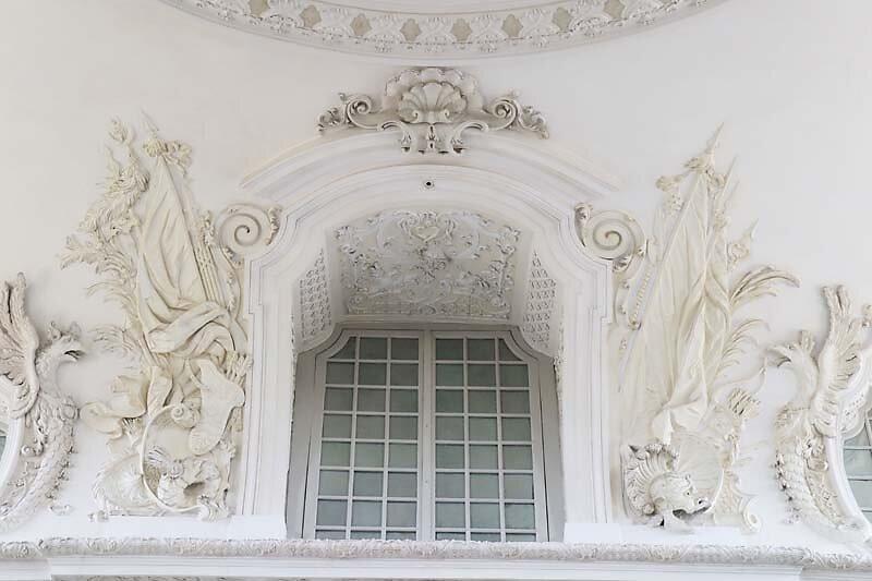 Schloss-Schleissheim-197.jpg