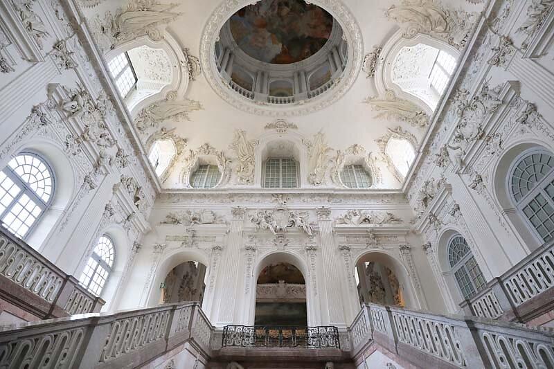 Schloss-Schleissheim-199.jpg