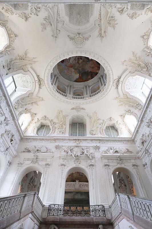 Schloss-Schleissheim-200.jpg
