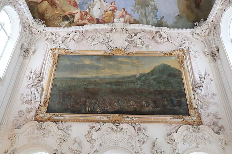 Schloss-Schleissheim-207.jpg