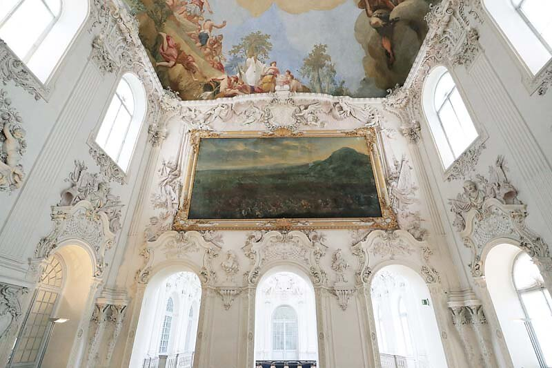 Schloss-Schleissheim-209.jpg