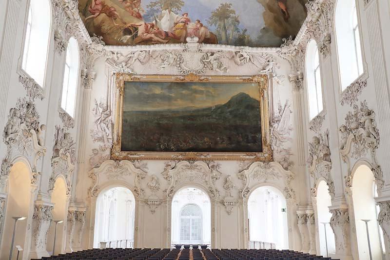 Schloss-Schleissheim-225.jpg