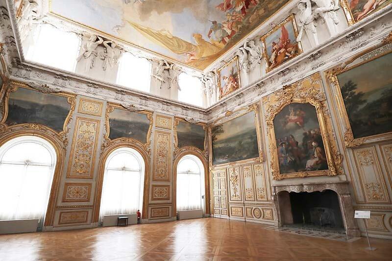 Schloss-Schleissheim-240.jpg