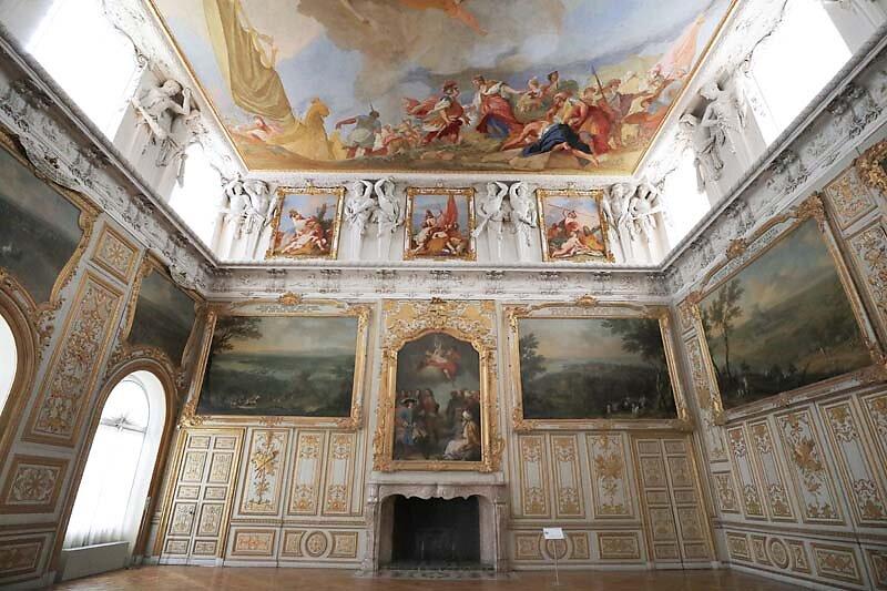 Schloss-Schleissheim-242.jpg