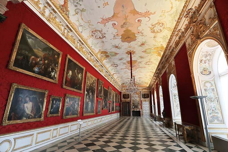 Schloss-Schleissheim-246.jpg