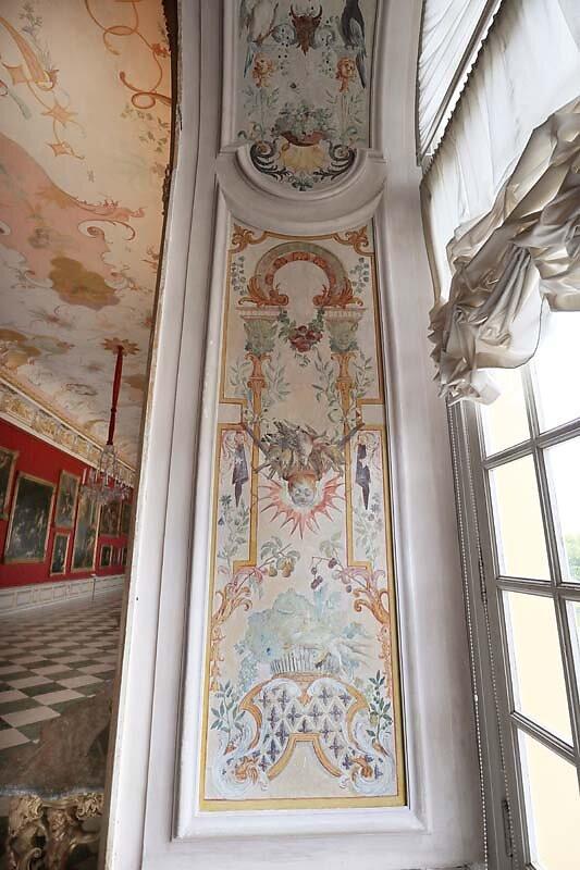 Schloss-Schleissheim-249.jpg