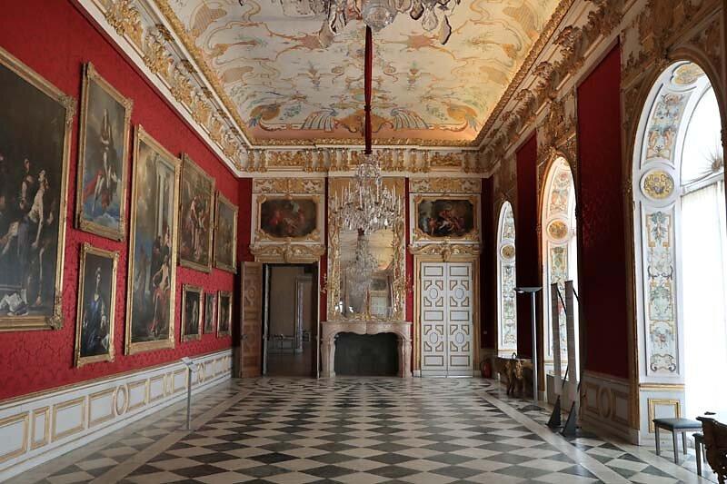 Schloss-Schleissheim-254.jpg