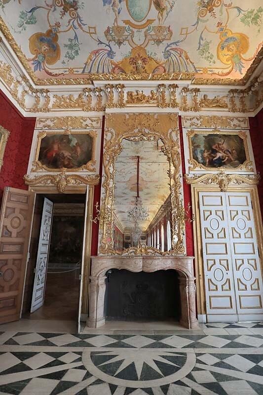 Schloss-Schleissheim-257.jpg