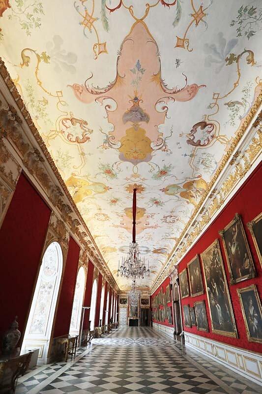 Schloss-Schleissheim-258.jpg