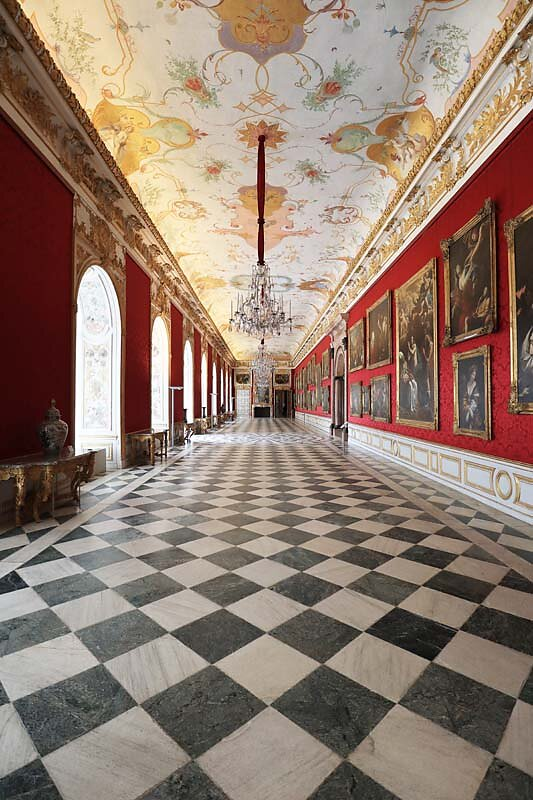 Schloss-Schleissheim-259.jpg