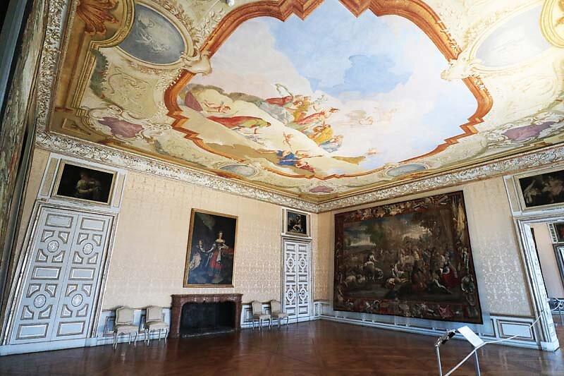 Schloss-Schleissheim-260.jpg