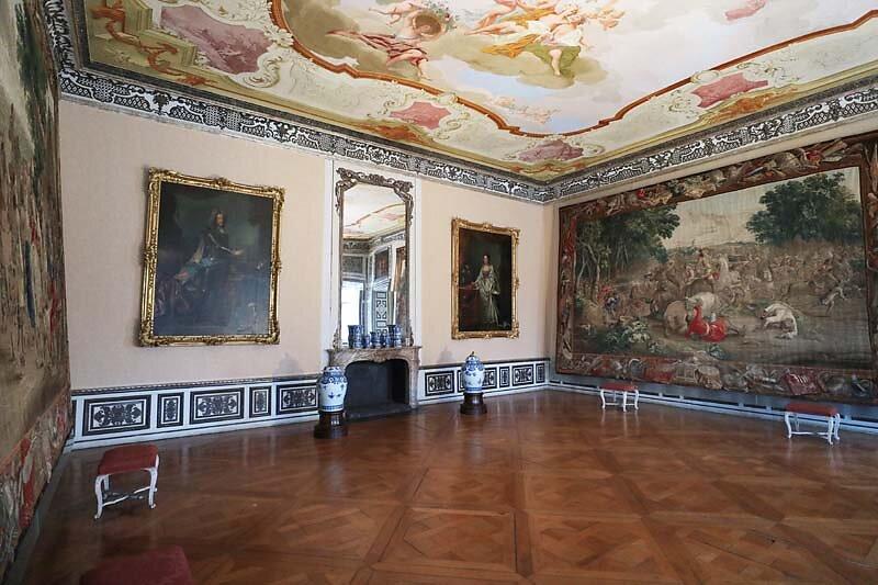Schloss-Schleissheim-265.jpg