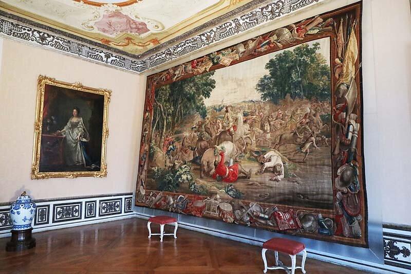 Schloss-Schleissheim-268.jpg