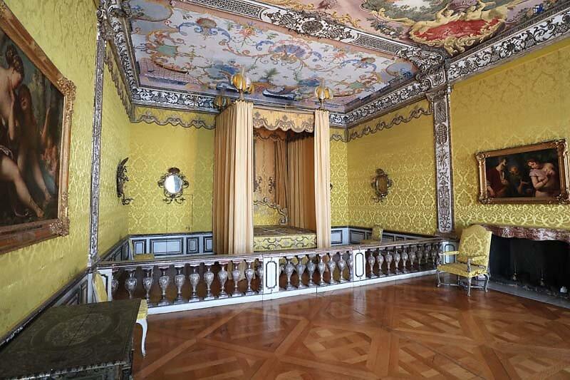 Schloss-Schleissheim-270.jpg