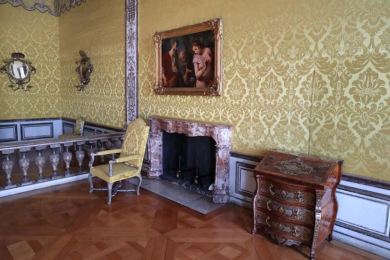 Schloss-Schleissheim-274.jpg