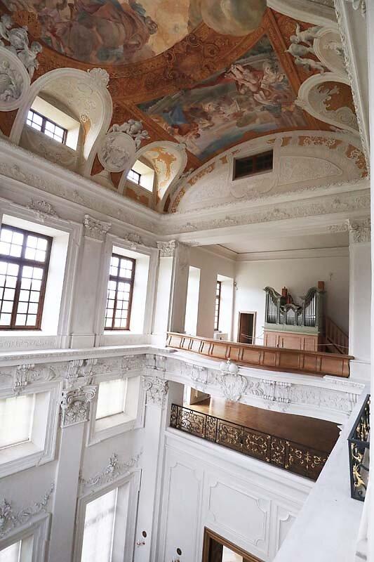 Schloss-Schleissheim-320.jpg