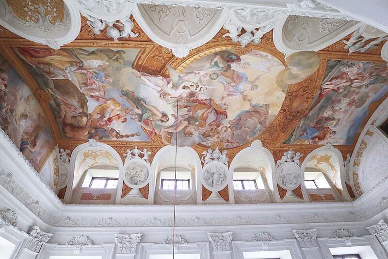 Schloss-Schleissheim-321.jpg
