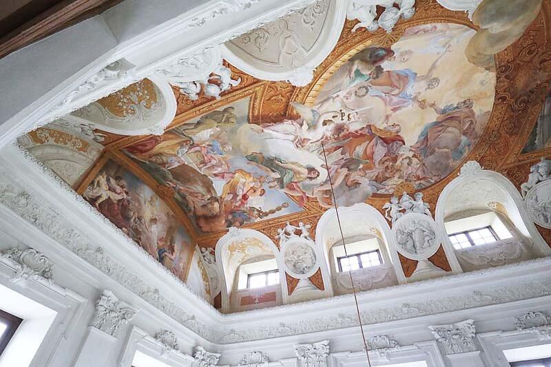 Schloss-Schleissheim-323.jpg