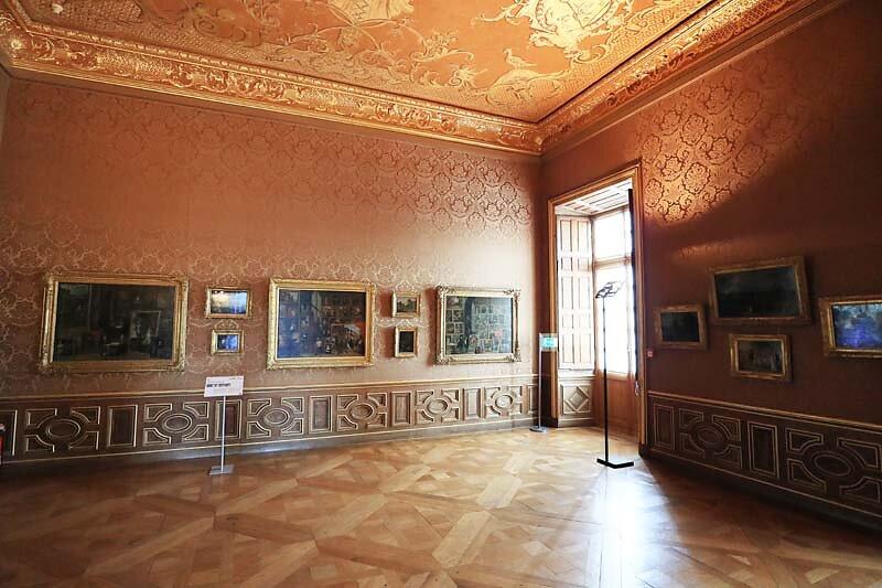 Schloss-Schleissheim-326.jpg