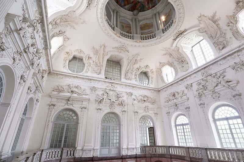Schloss-Schleissheim-332.jpg