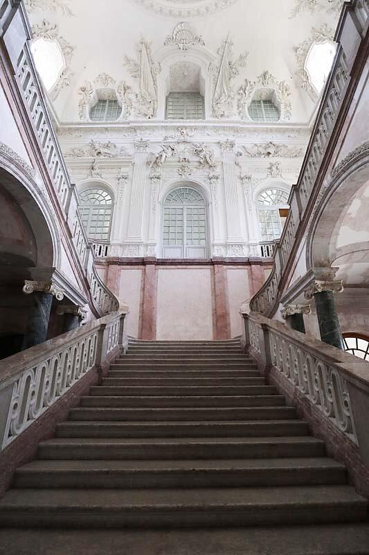 Schloss-Schleissheim-336.jpg