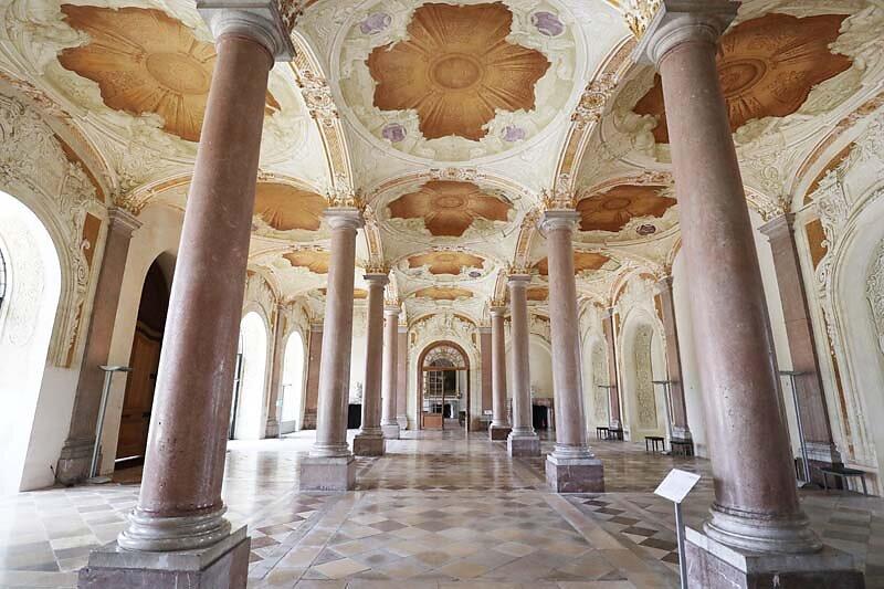Schloss-Schleissheim-337.jpg