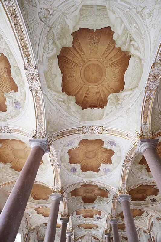 Schloss-Schleissheim-338.jpg
