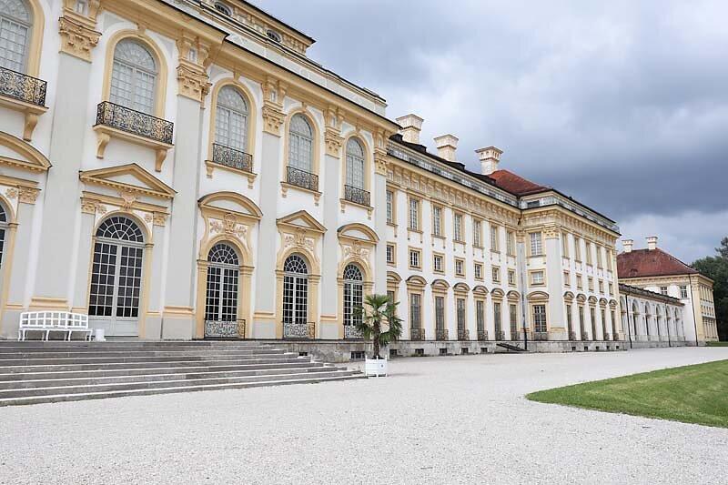 Schloss-Schleissheim-361.jpg