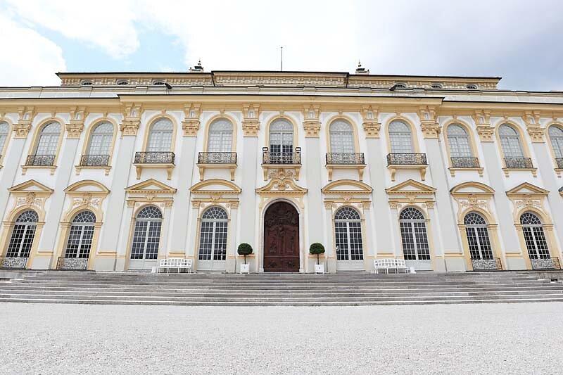 Schloss-Schleissheim-362.jpg