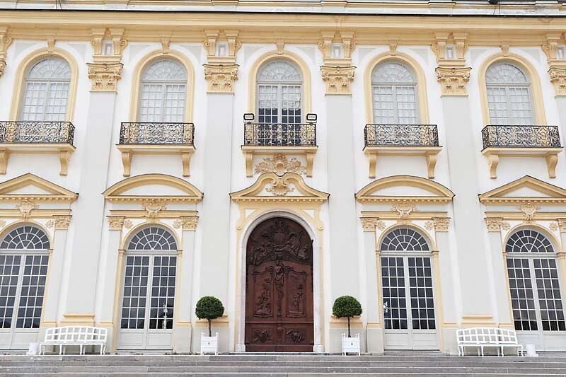 Schloss-Schleissheim-363.jpg