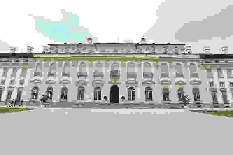 Schloss-Schleissheim-364.jpg