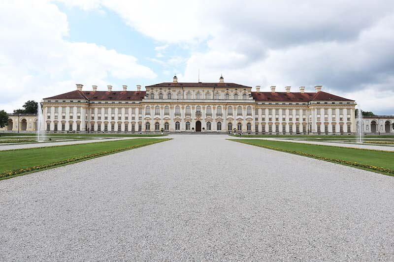 Schloss-Schleissheim-366.jpg