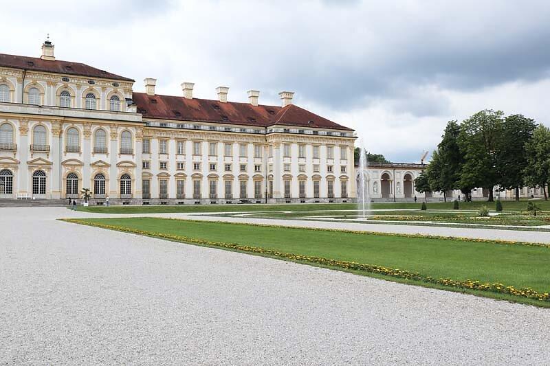 Schloss-Schleissheim-367.jpg