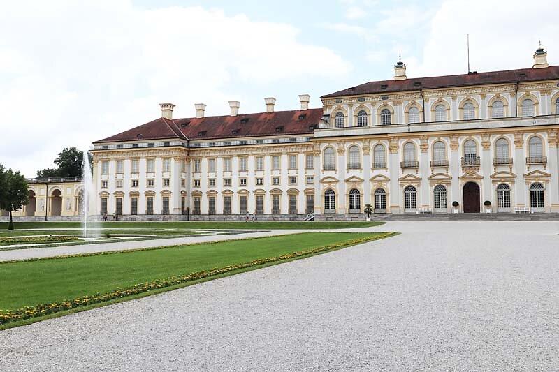 Schloss-Schleissheim-368.jpg