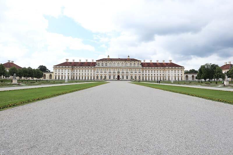 Schloss-Schleissheim-369.jpg