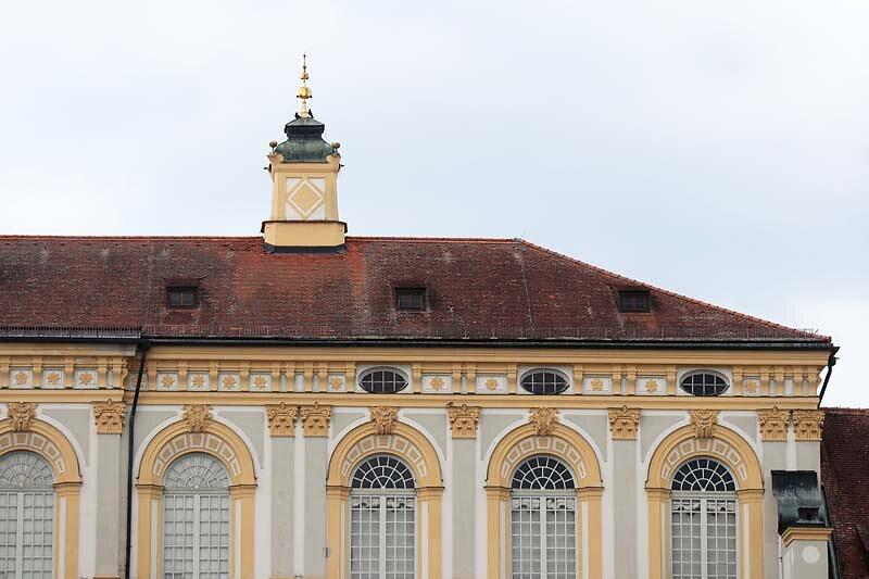 Schloss-Schleissheim-372.jpg