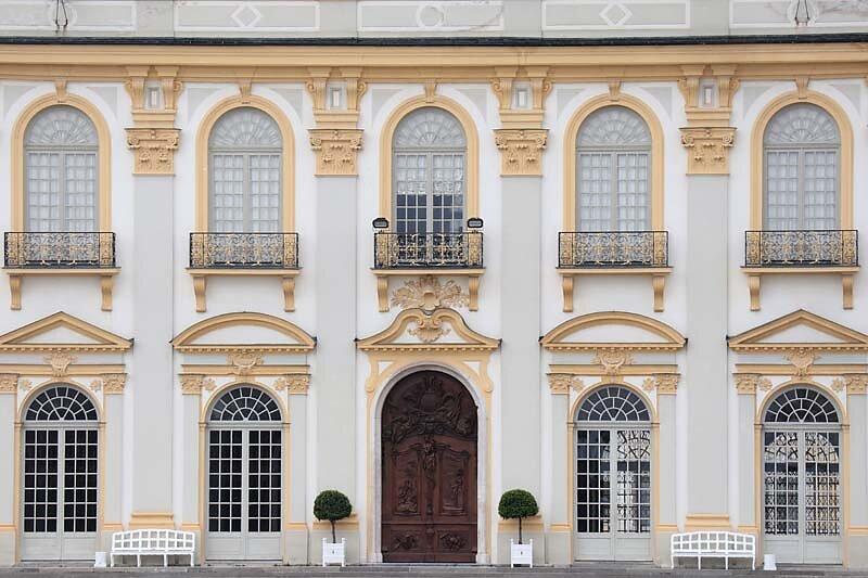 Schloss-Schleissheim-374.jpg