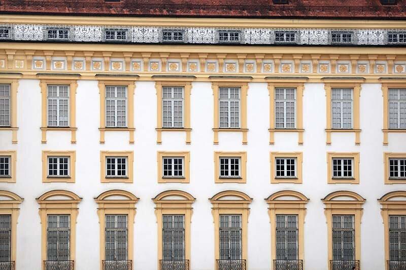 Schloss-Schleissheim-375.jpg