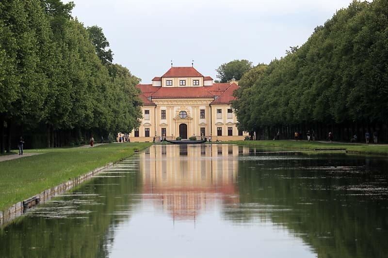 Schloss-Schleissheim-378.jpg