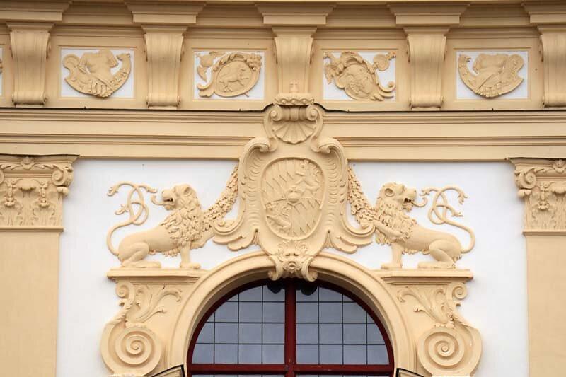 Schloss-Schleissheim-379.jpg