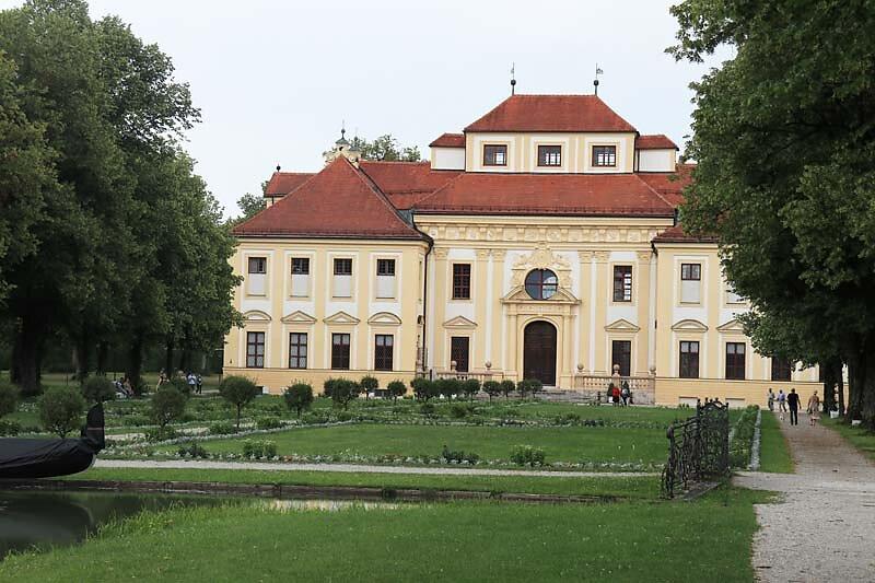 Schloss-Schleissheim-380.jpg