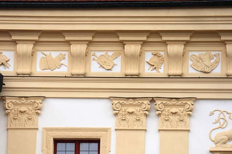 Schloss-Schleissheim-381.jpg