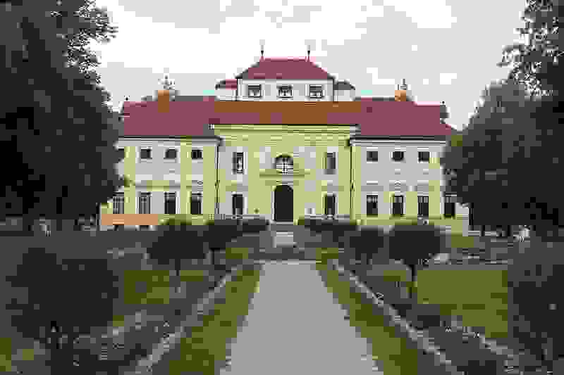 Schloss-Schleissheim-382.jpg