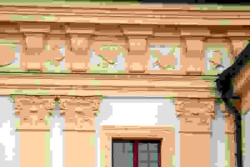 Schloss-Schleissheim-383.jpg