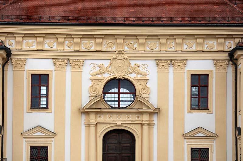 Schloss-Schleissheim-384.jpg