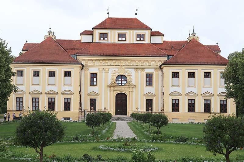 Schloss-Schleissheim-385.jpg