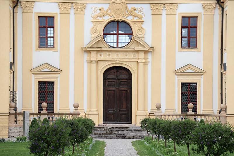 Schloss-Schleissheim-386.jpg