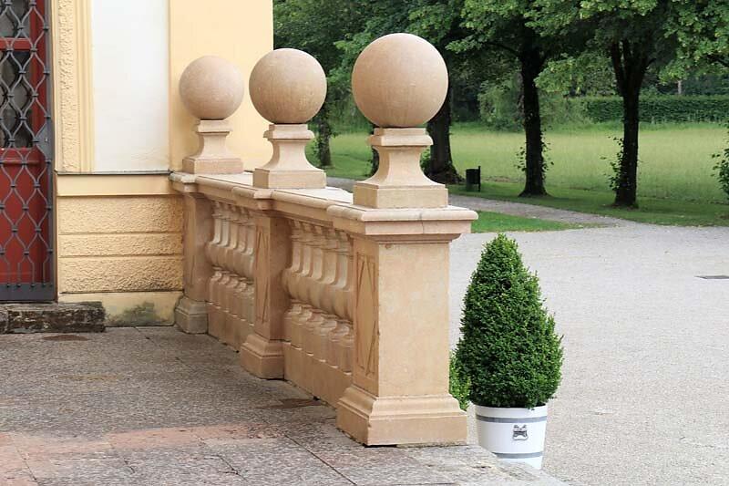Schloss-Schleissheim-387.jpg