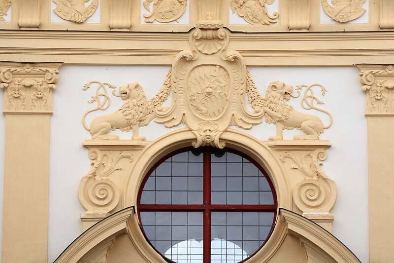 Schloss-Schleissheim-389.jpg
