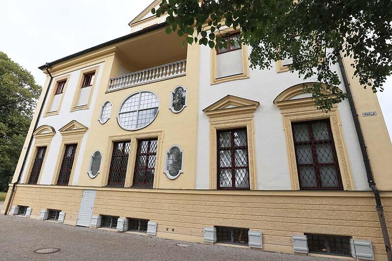 Schloss-Schleissheim-390.jpg